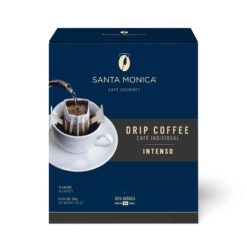 Drip Coffee Intenso