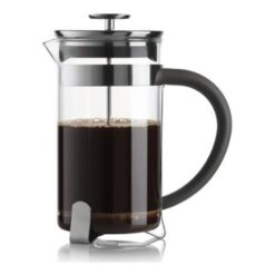 cafeteira french press simplicity